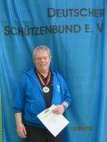 Norbert Och