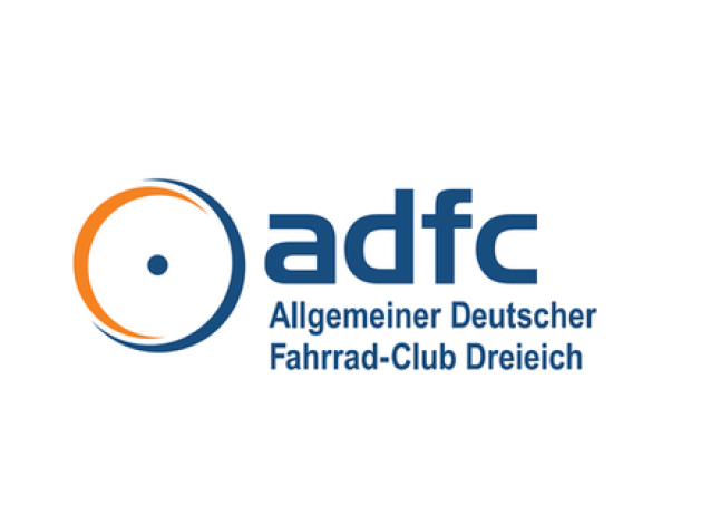 ADFC-Dreieich