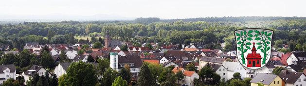 Private Website des Dreieicher Stadtteils Götzenhain