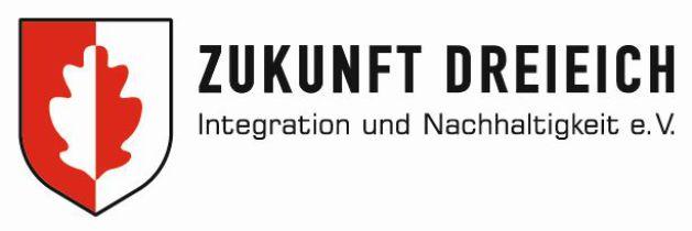 Zukunft Dreieich Integration und Nachhaltigkeit e.V.