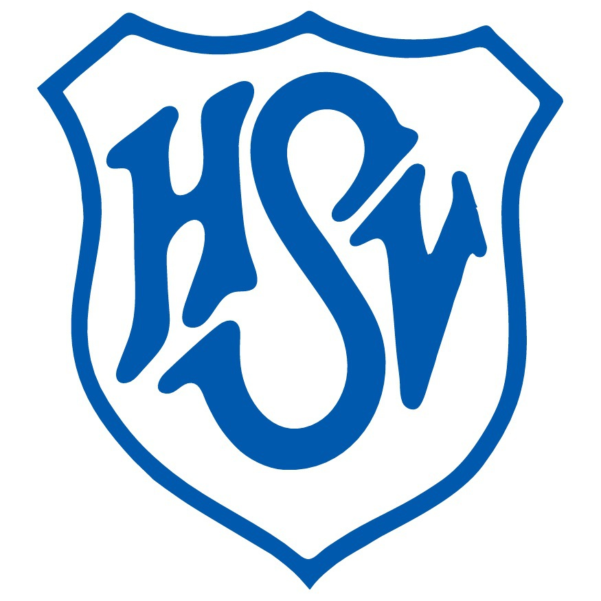 hsv symbol